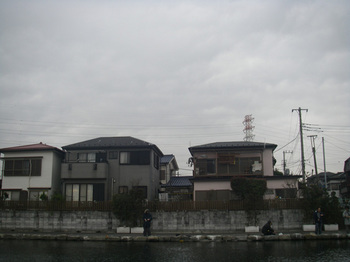 asaka04.jpg