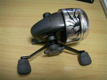 spincast000.jpg