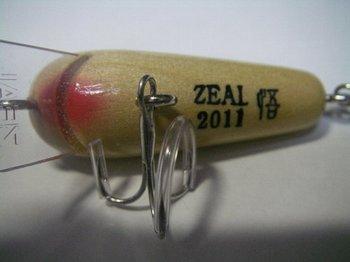 ZEAL003.jpg