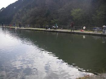 ashigara02.jpg